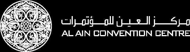Al_Ain_Convention_Centre-Horizontal_White.png