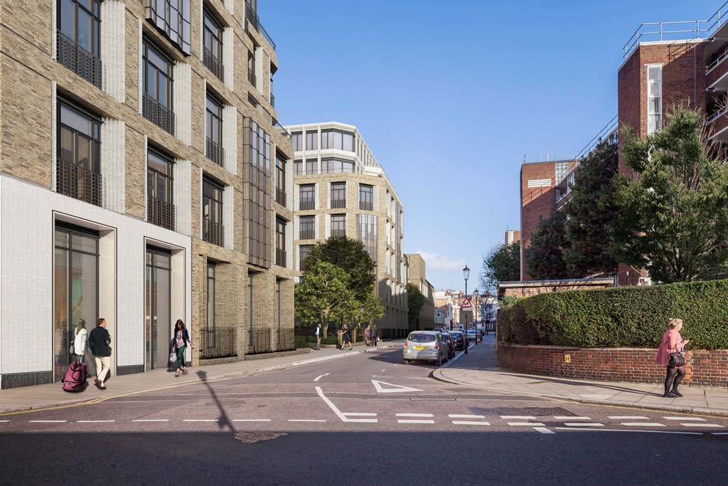 Clearings_View from Draycott ave towards Denyer st website.jpg