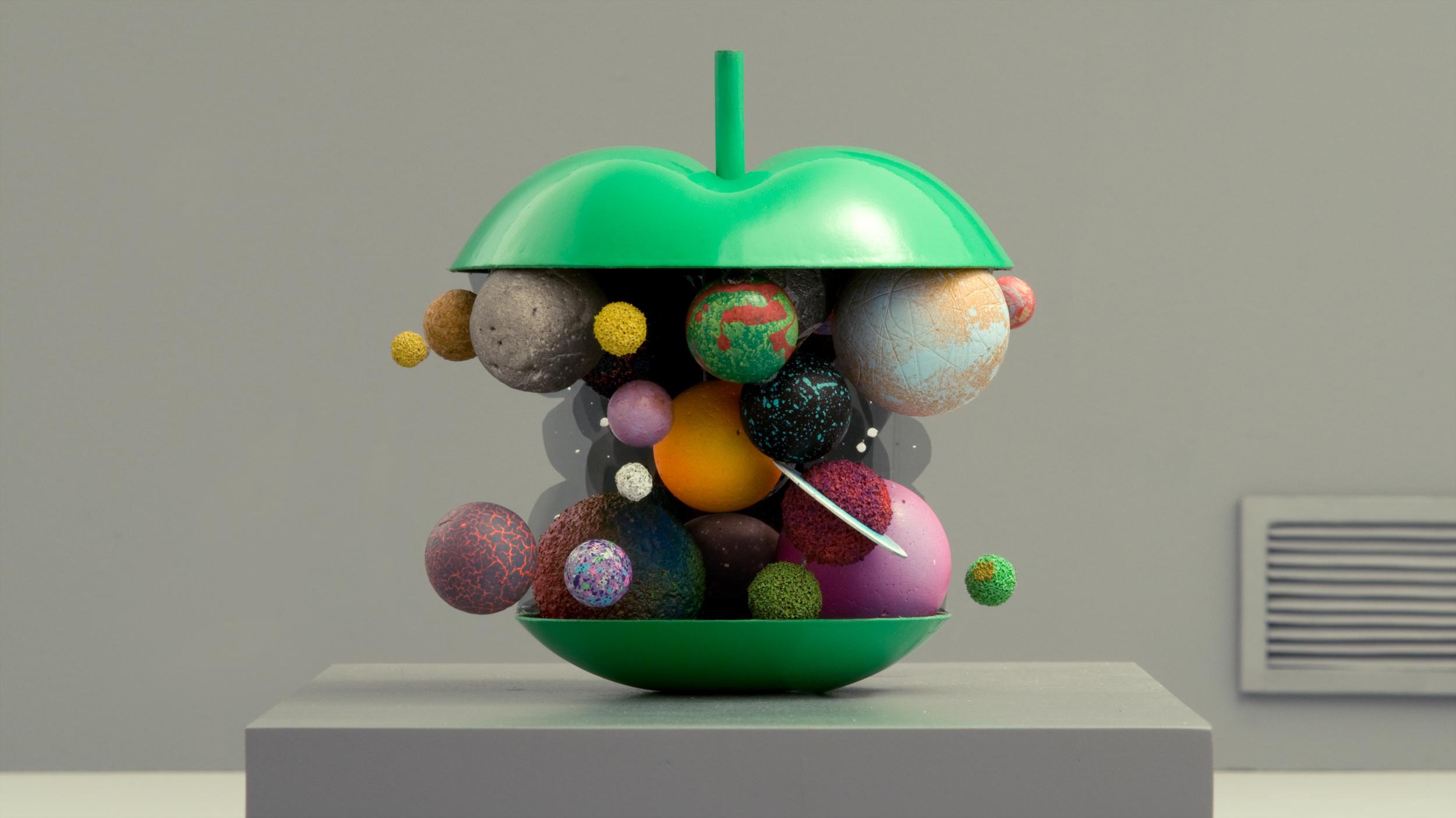 KH_planets_apple.jpg