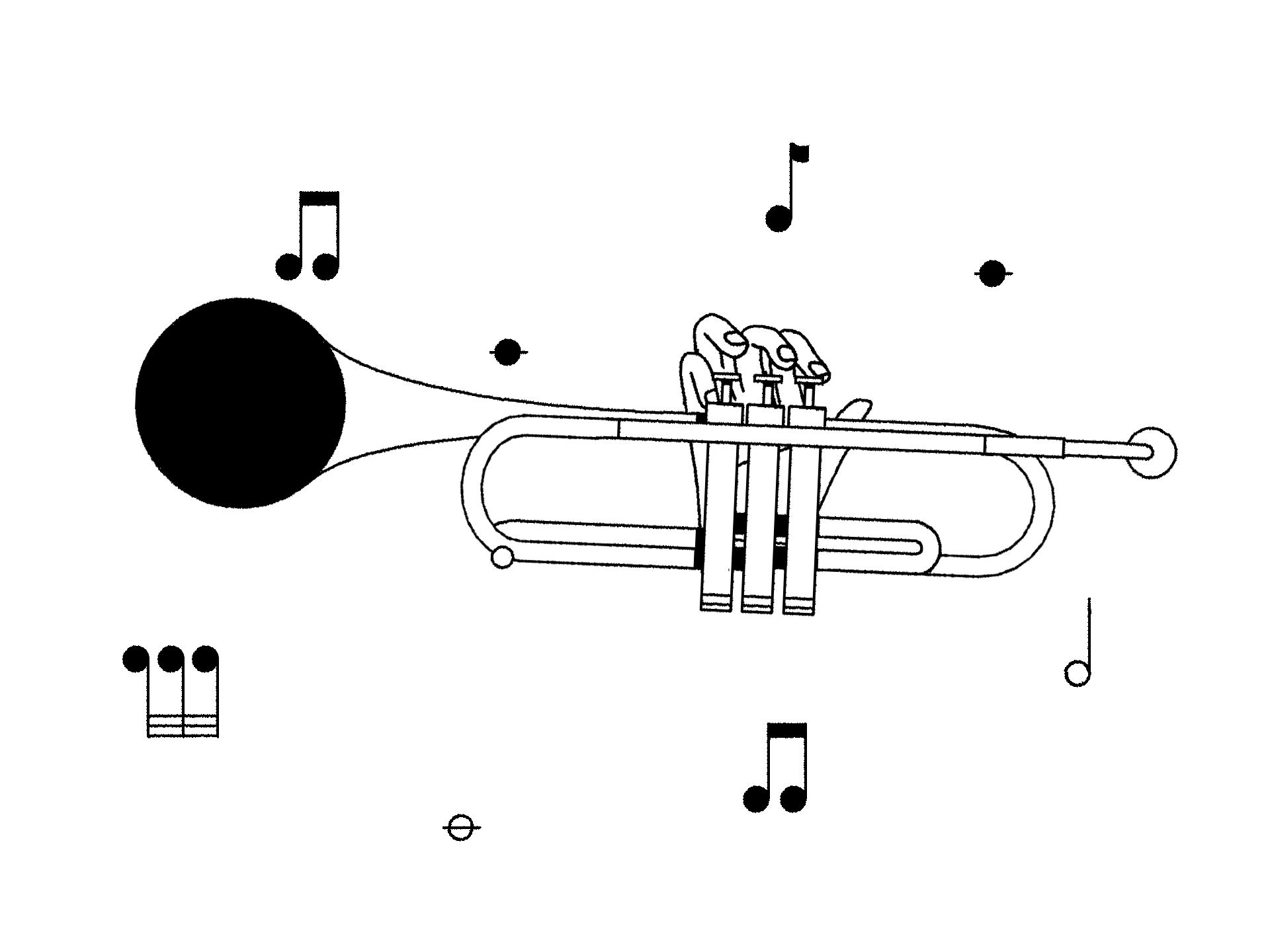 80133_noun_trumpet_0030.png