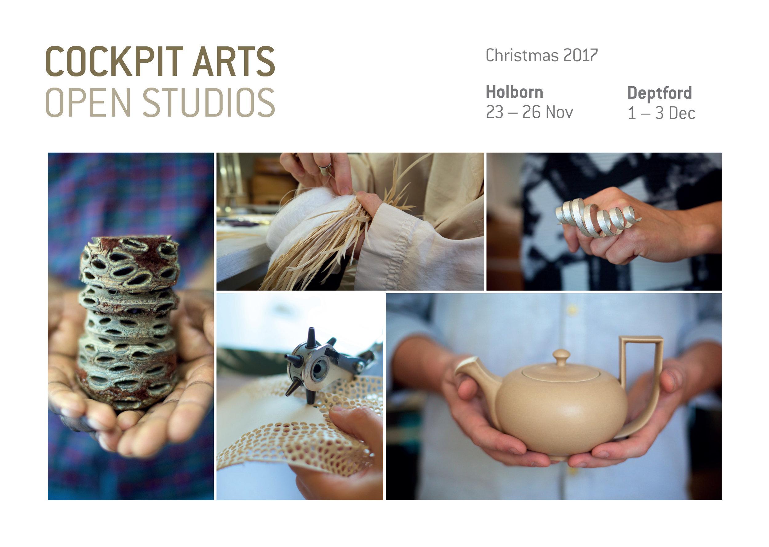 Christmas-open-studios-online-version.jpg