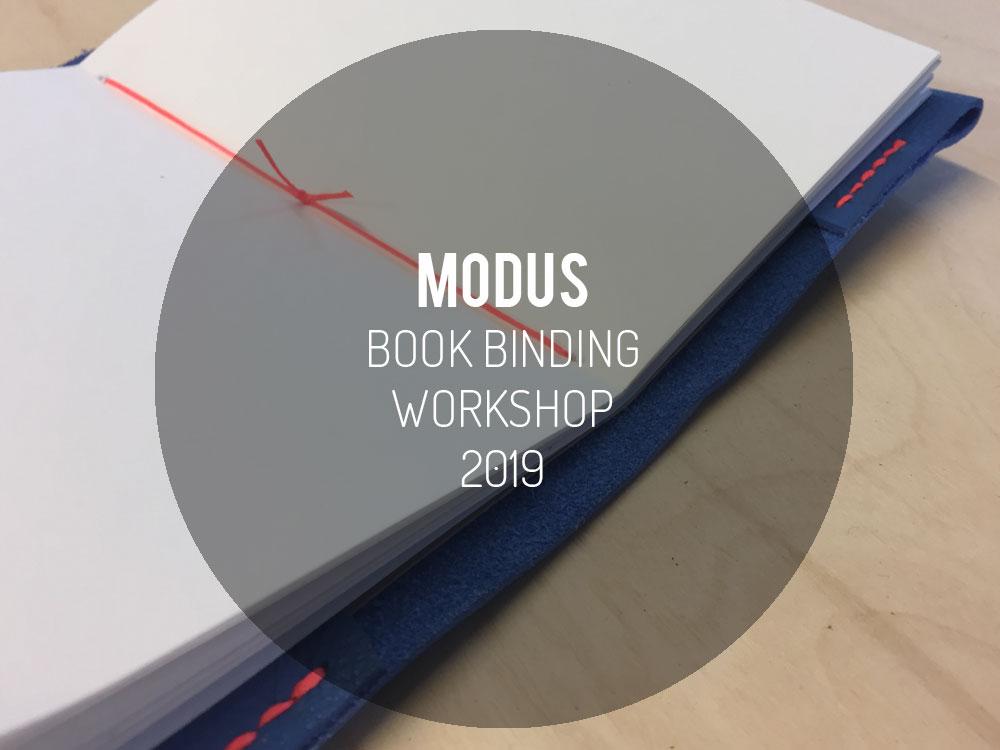 modus-x-studiocandicelau-workshop.jpg