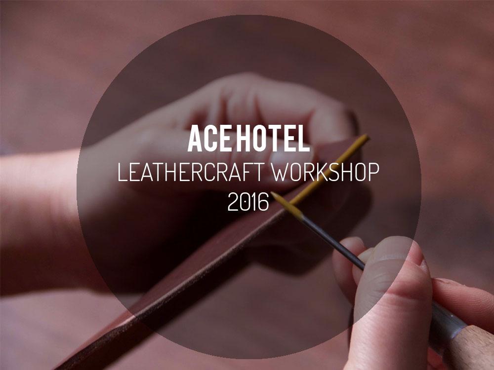 acehotel-x-studiocandicelau-workshop.jpg
