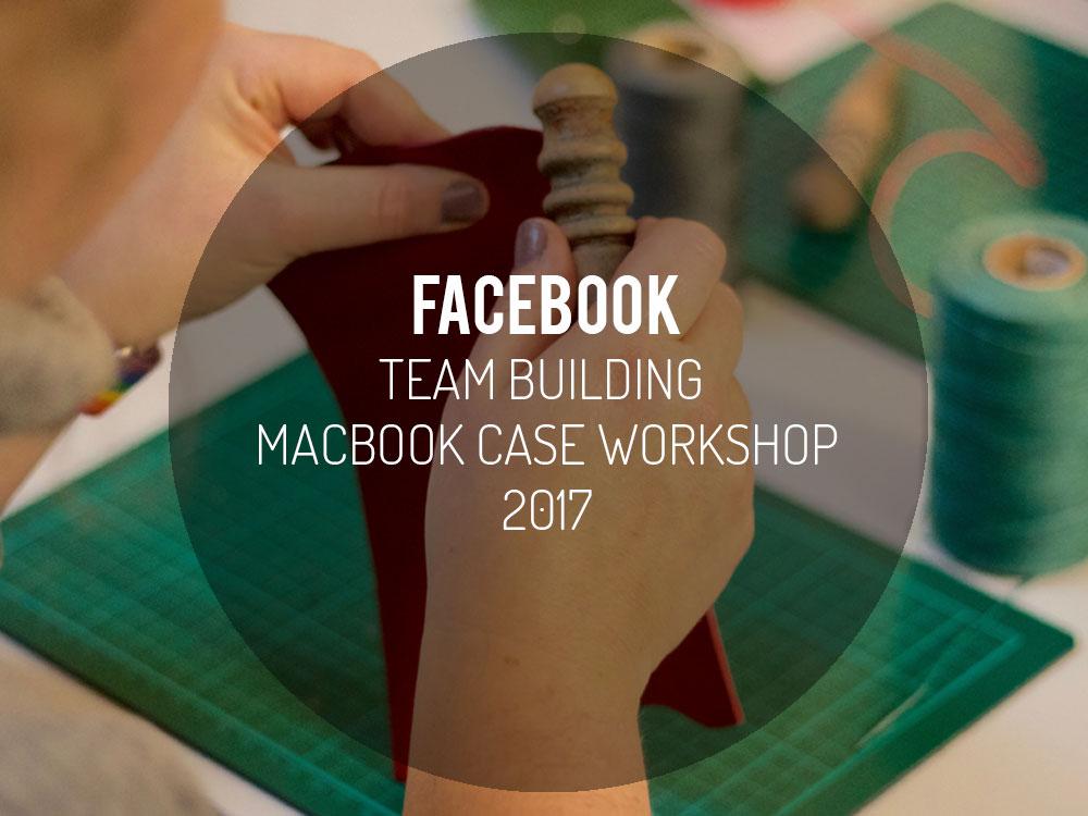 Facebook-x-Studio-Candice-Lau-workshop.jpg