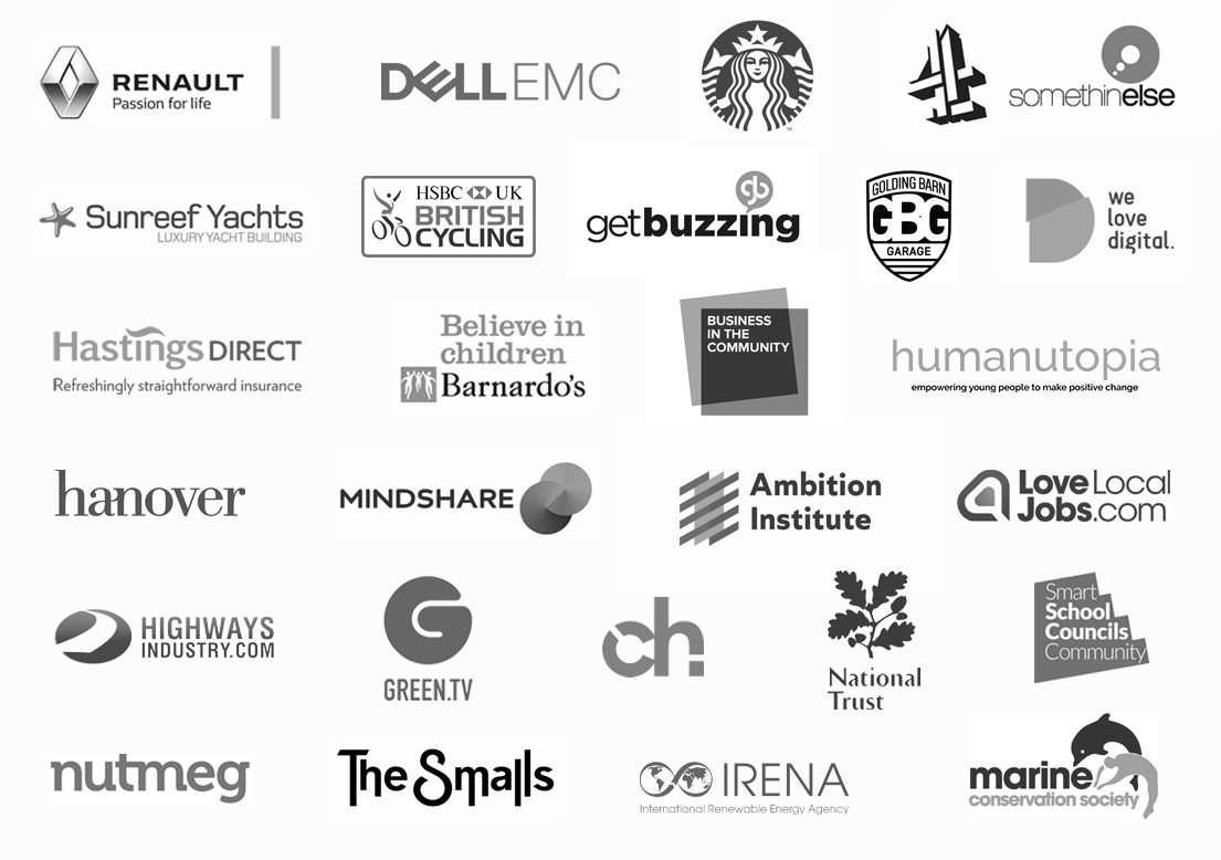 Client list 2019 b and w.png