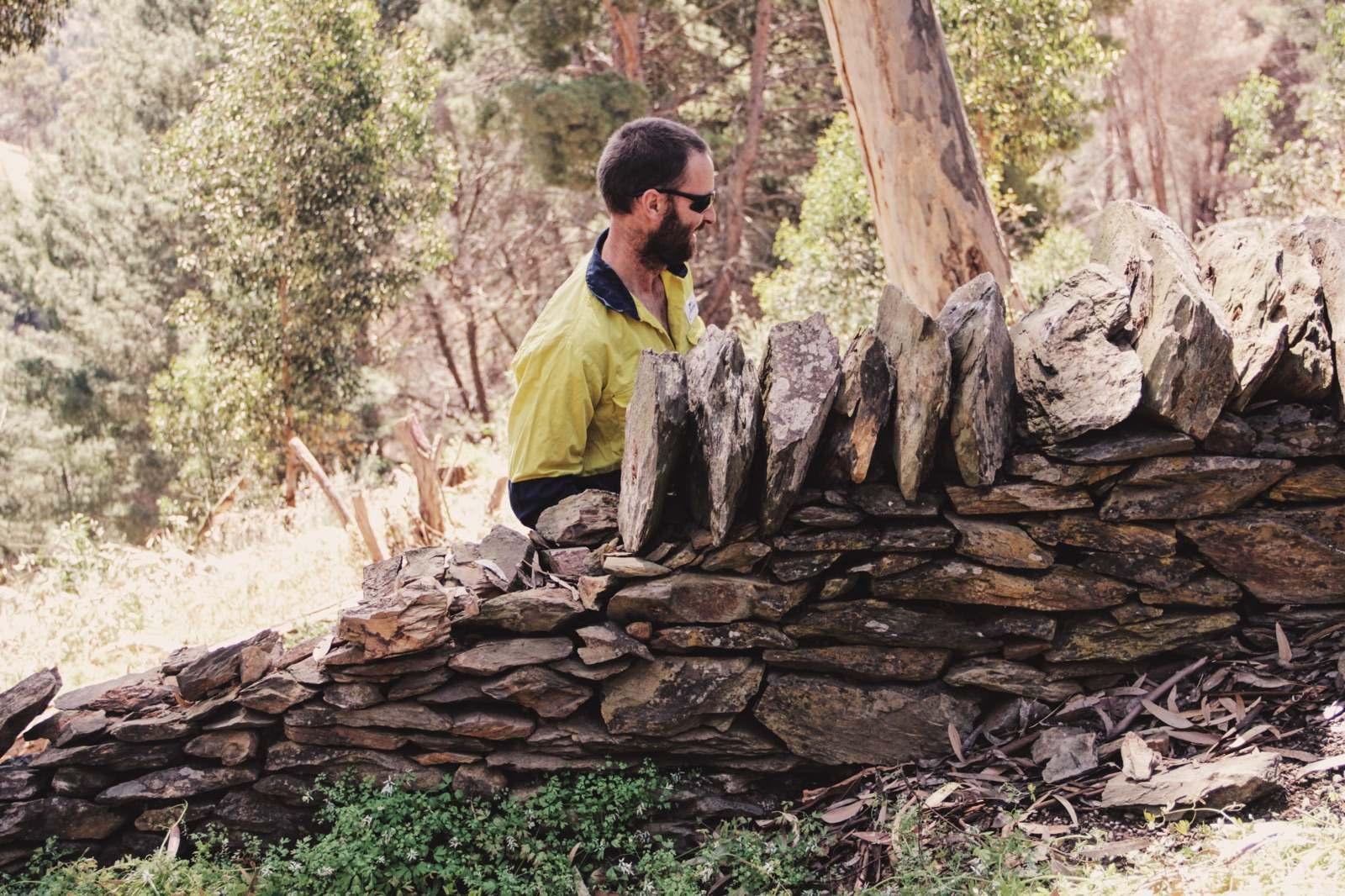 JRM Stonework, Adelaide, South Australia