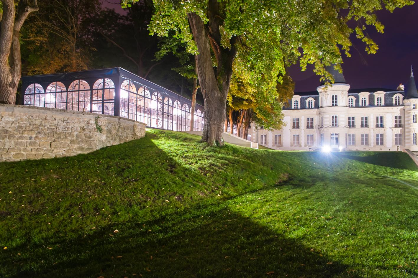 chateau_orangerie_nuit.jpg