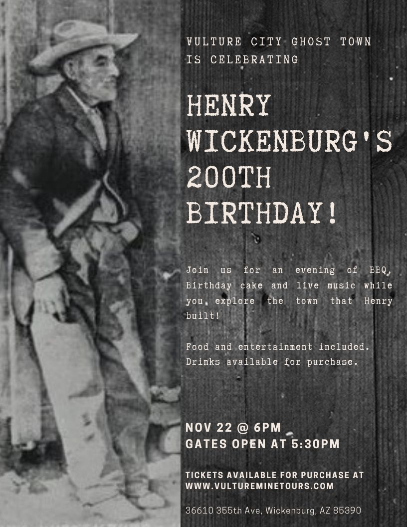 #HENRYWICKENBURG200TH (1).jpg