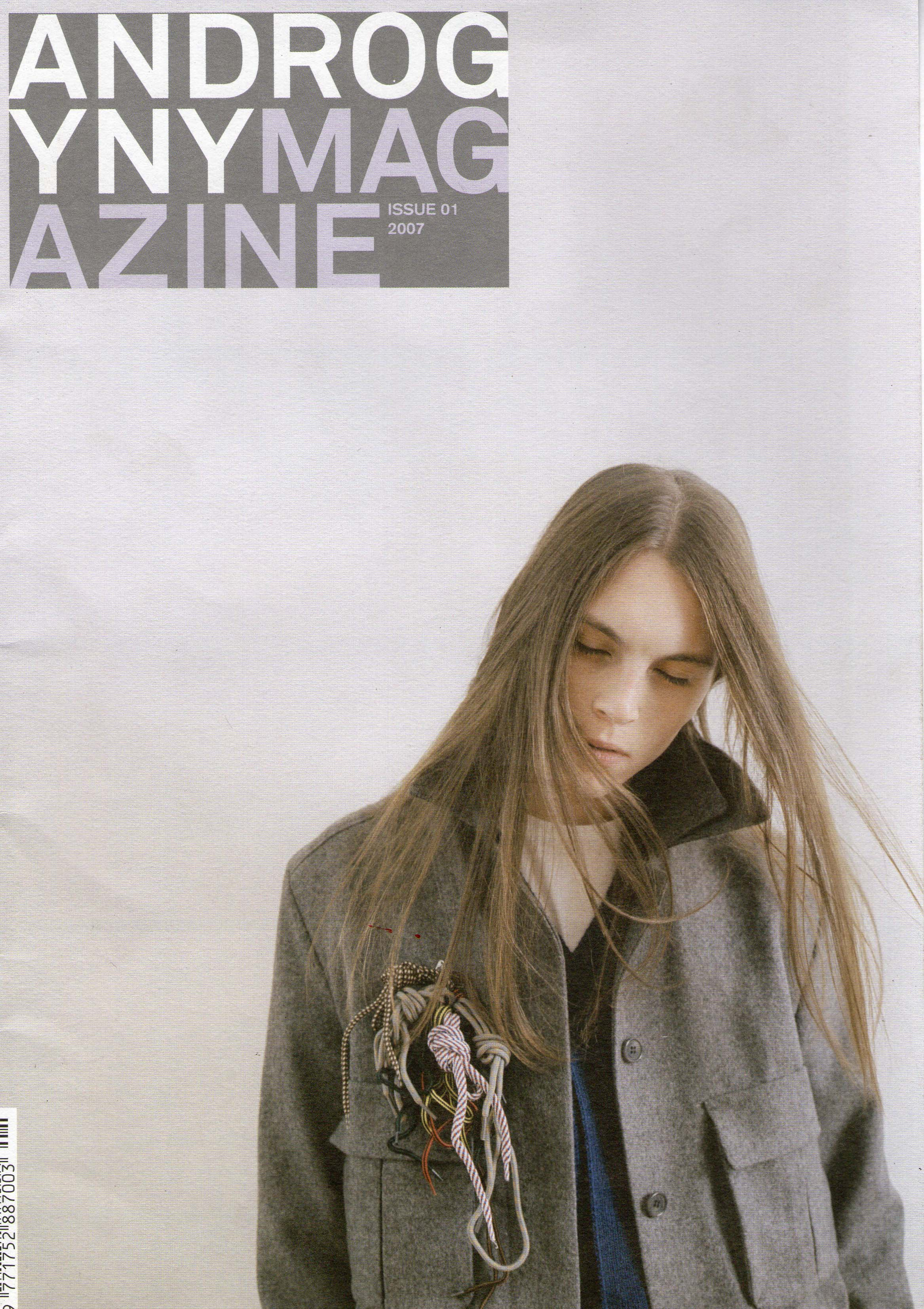 Androgeny Magazine issue 01 2007.jpg