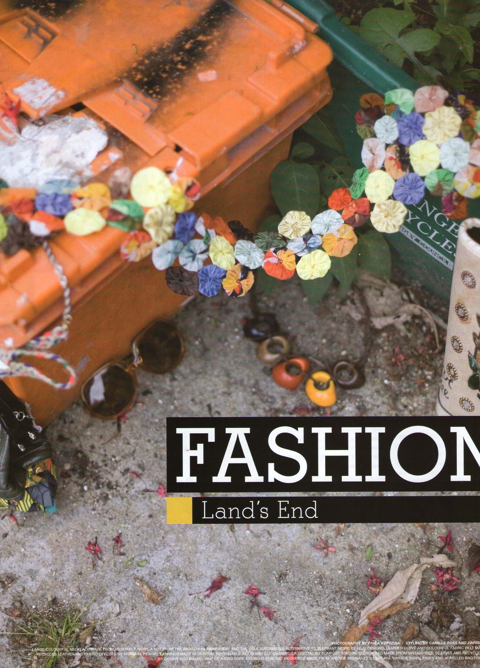 Clash magazine november 2008 artical 1of2.jpg
