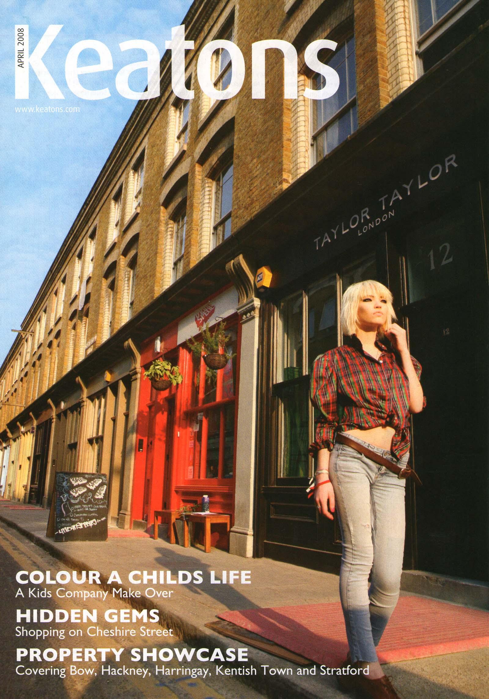 Keatons april 2008 cover.jpg