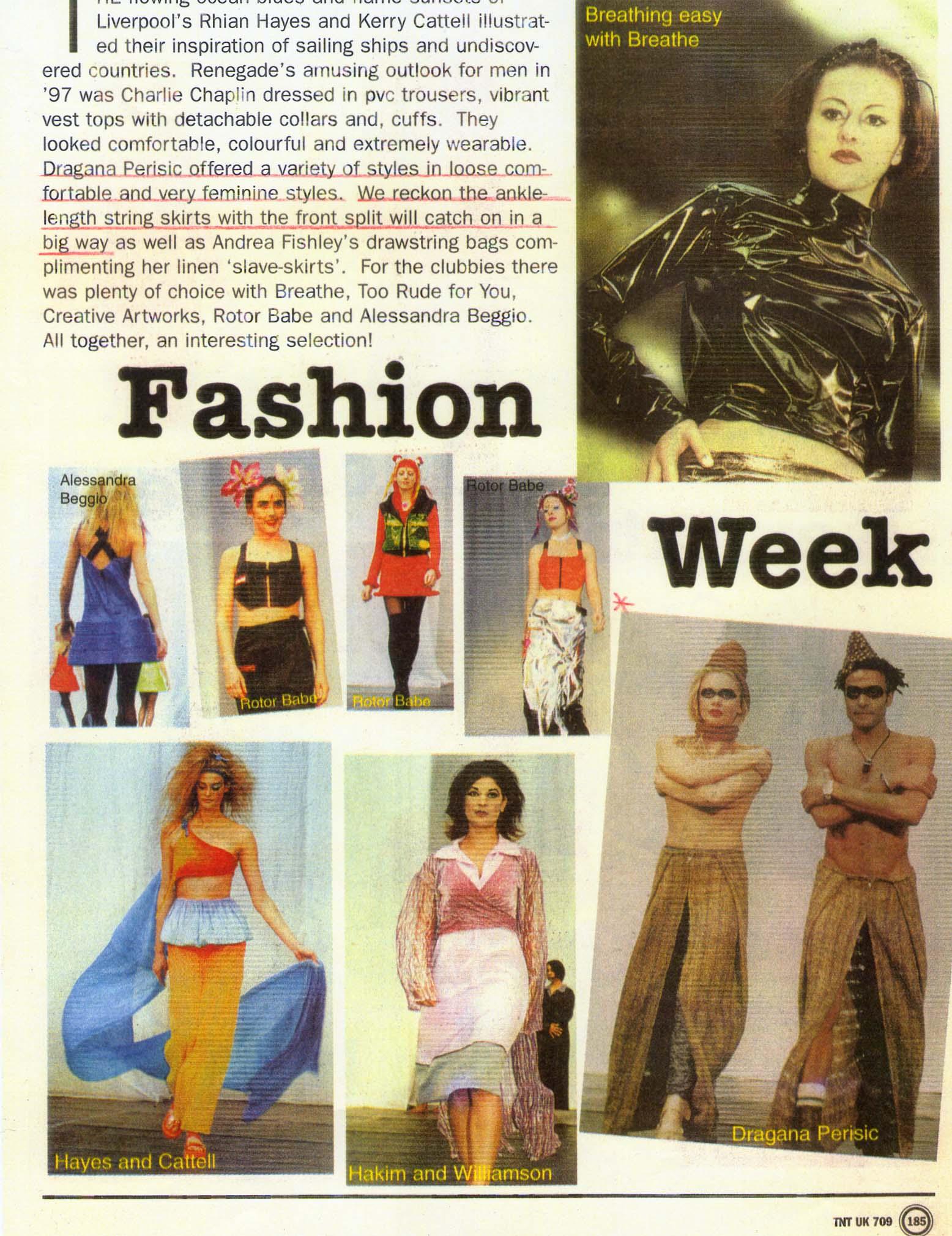 TNT Fashion lens 2of3.jpg