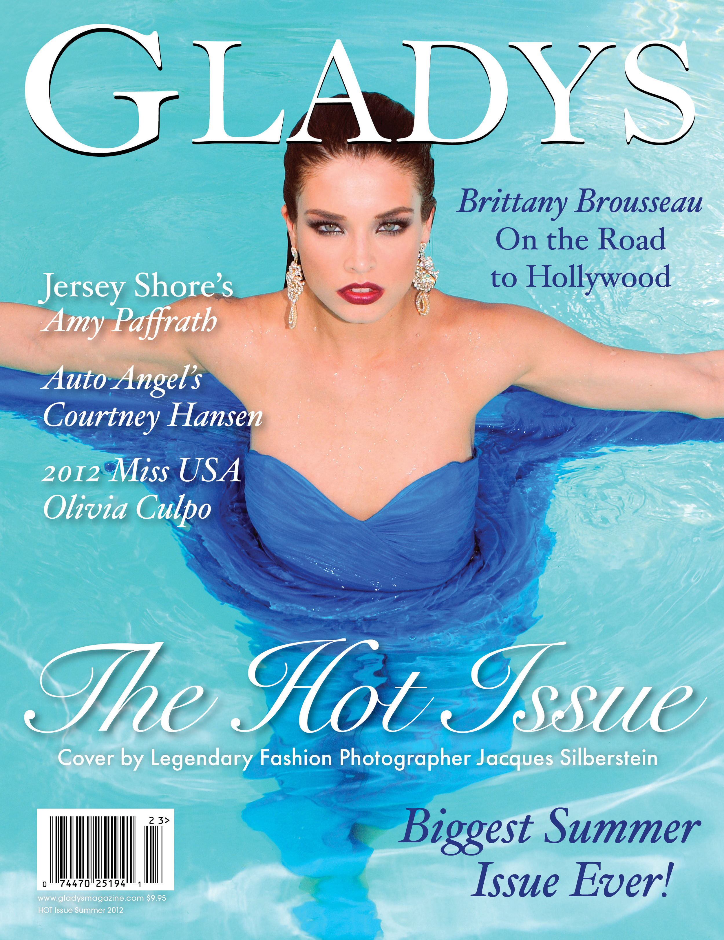 Gladys HOT issue cover.jpg