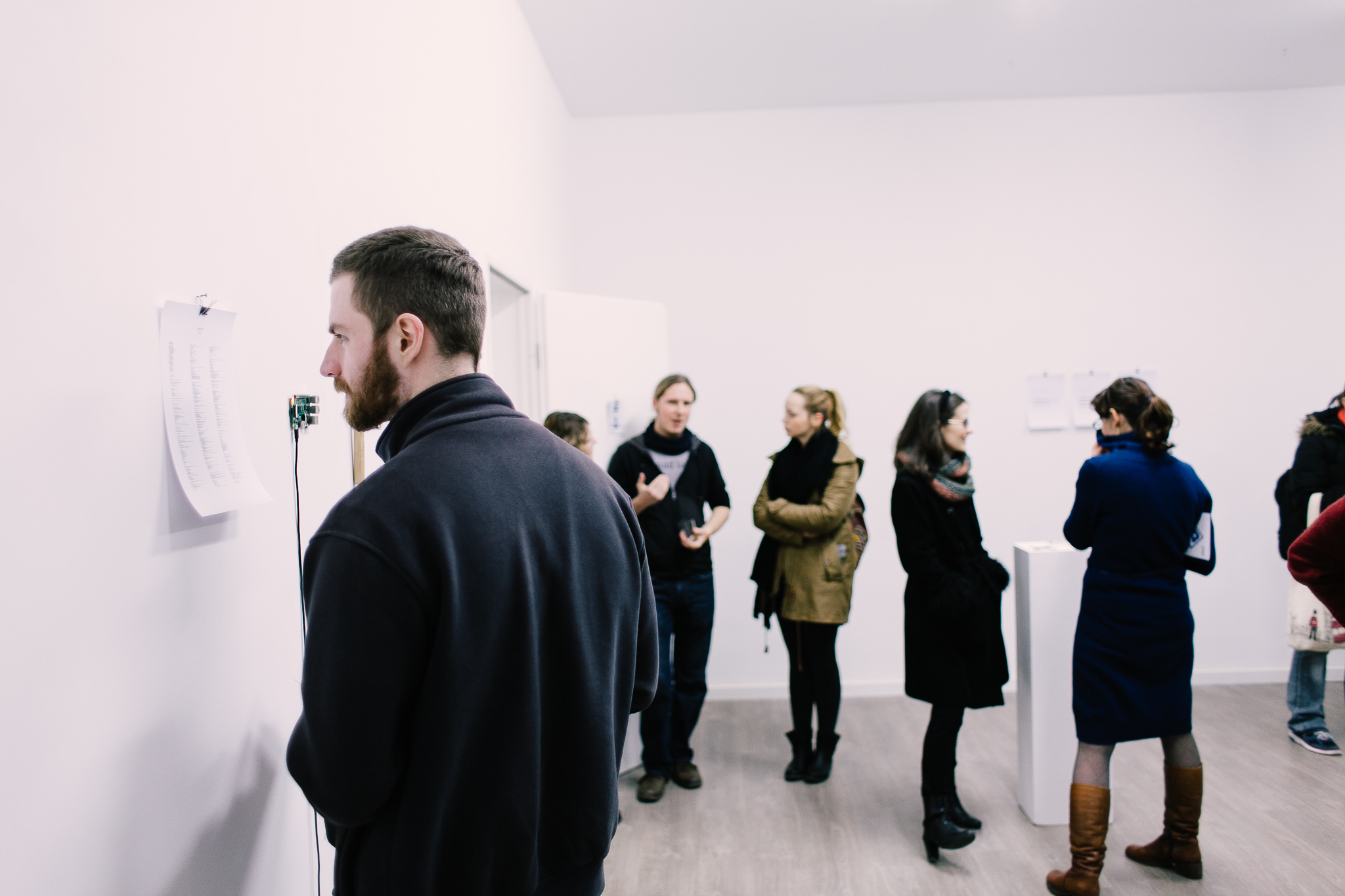 MartinReicheVernissage-35.jpg