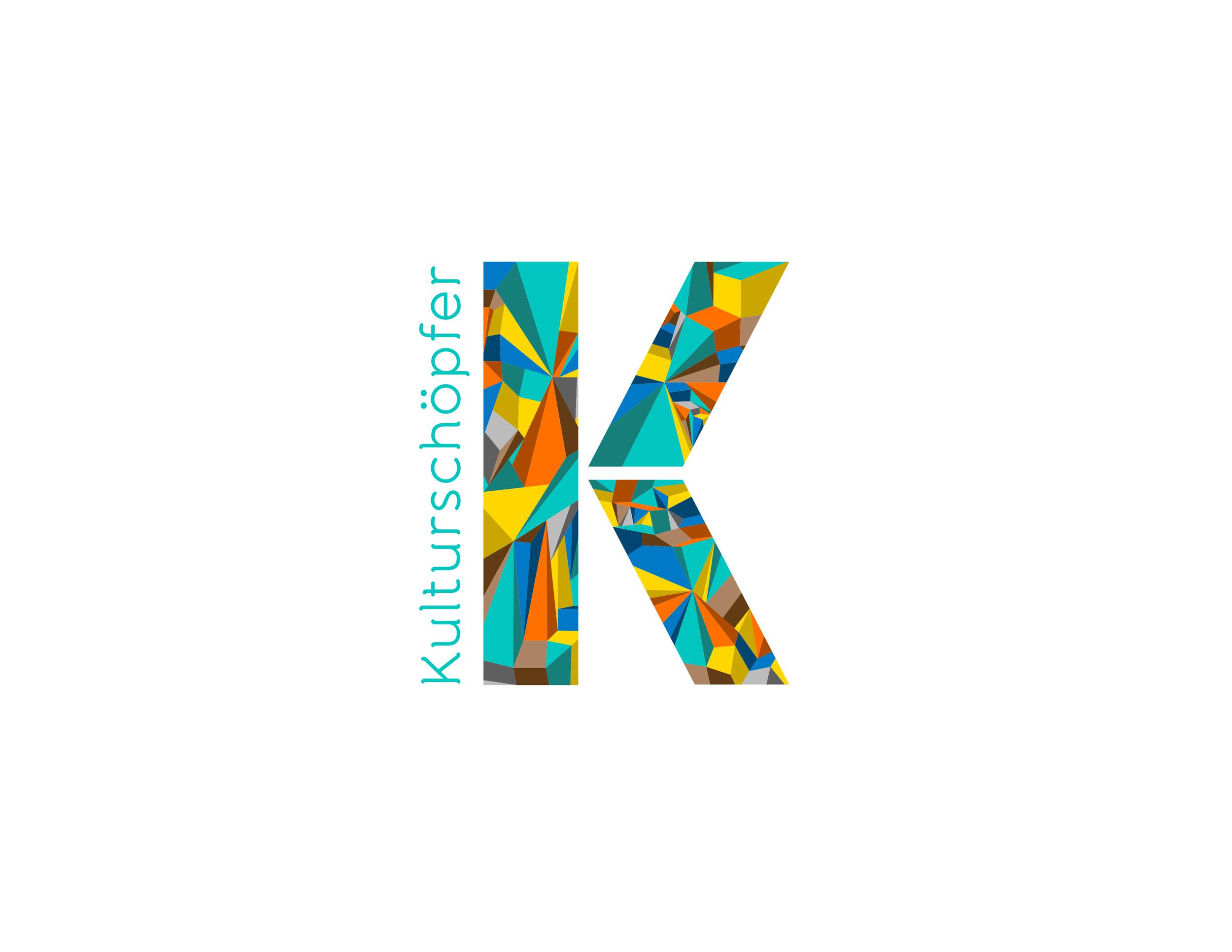 Kulturschöpfer Logo_Mosaik_.png