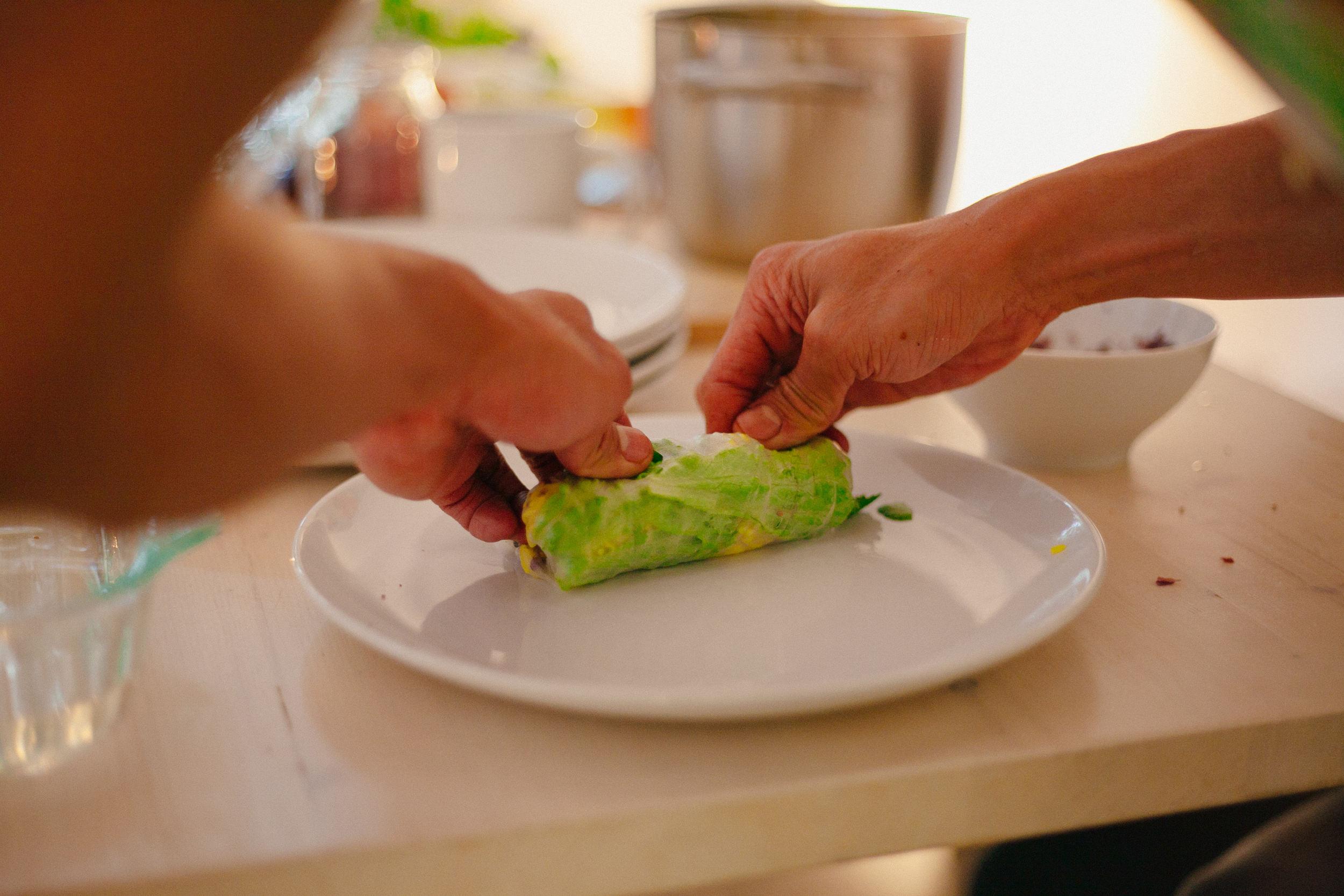 cookingwithpepe-25.jpg