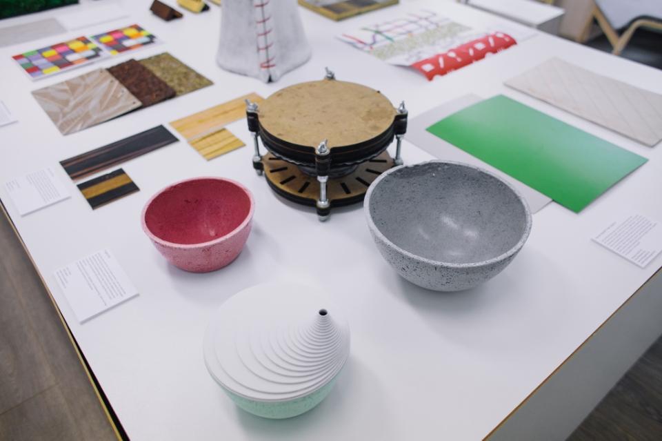 Materials-27.jpg