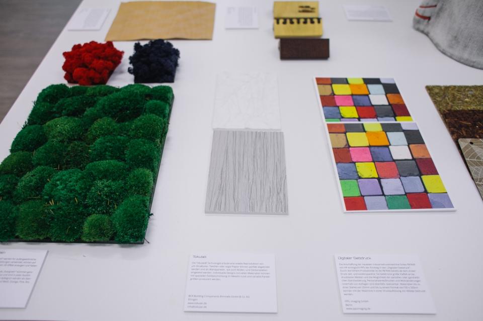 Materials-33.jpg