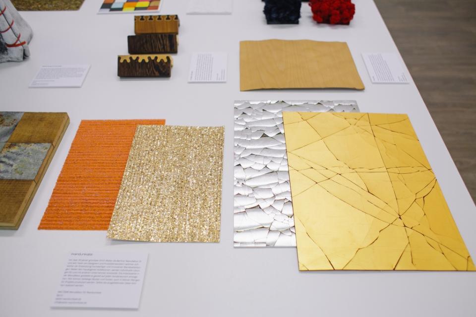 Materials-38.jpg
