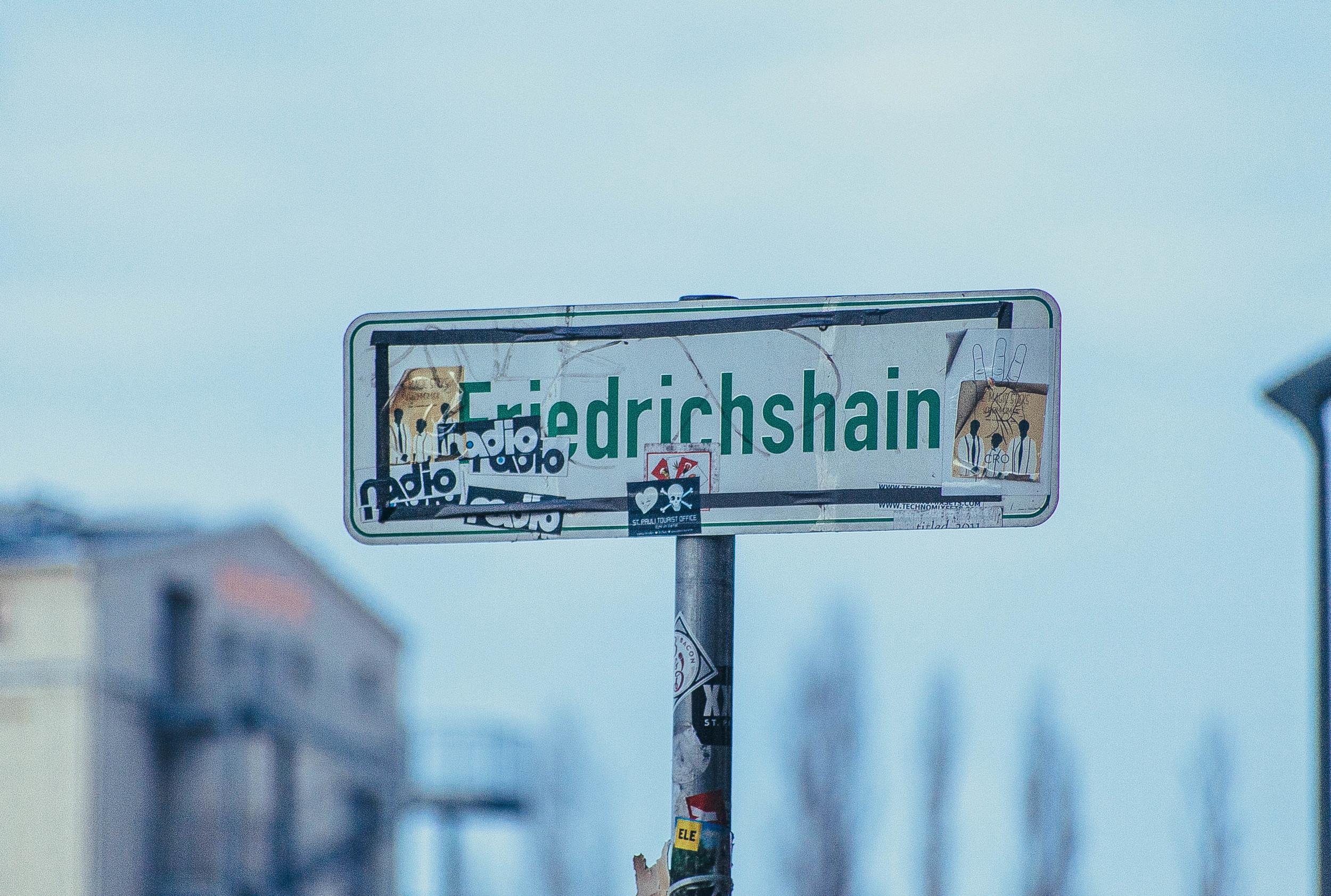 friedrichshain.jpg