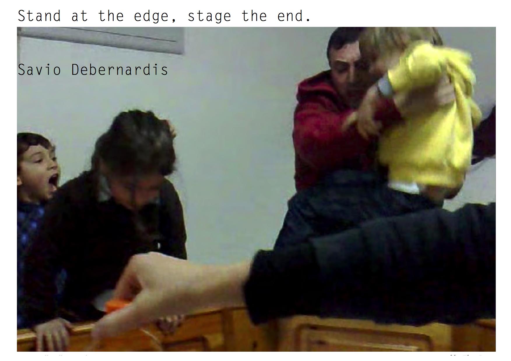 standattheedge_stagetheend_pic.jpg