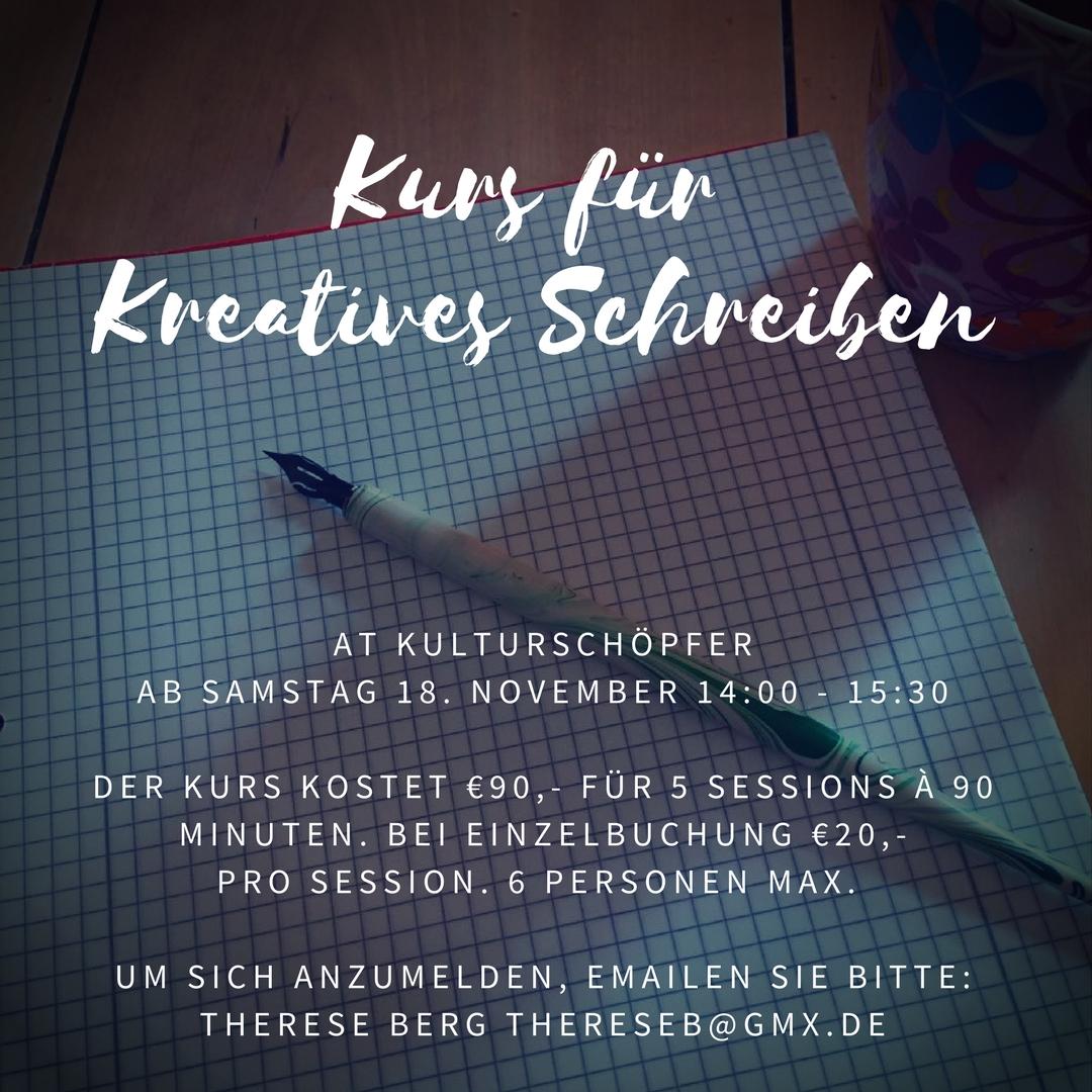 Kurs für Kreatives Schreiben (1).jpg