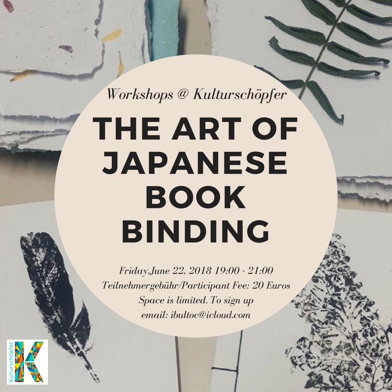 Copy of KS Bookbindingworking.jpg