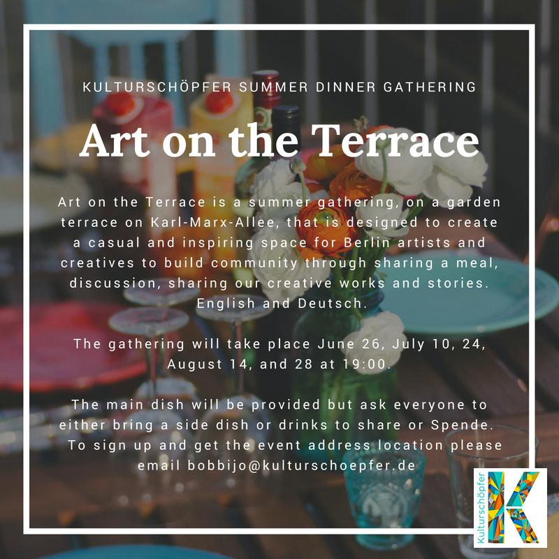 *art on the terrace.jpg