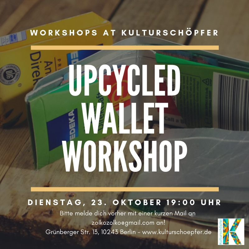 October_Upcycled_Wallet_Workshop.jpg