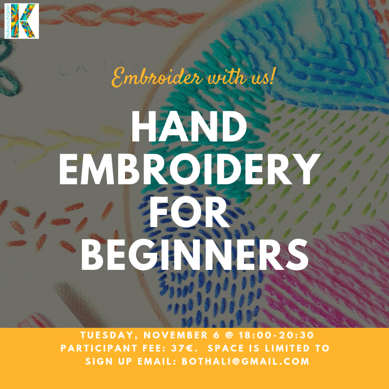 Hand_Embroidery__Beginner.png