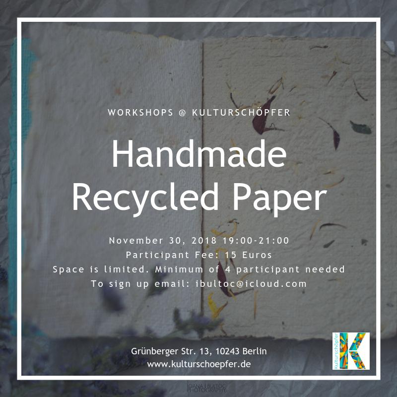 September_Handmade_Recycled_Paper_(1).jpg