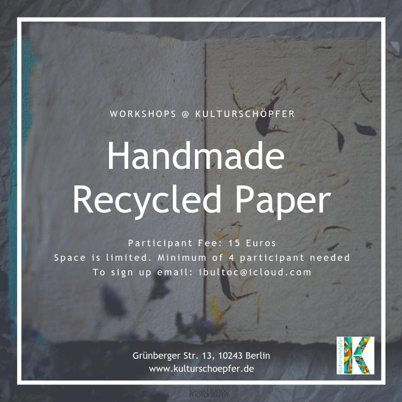 Copy_of_December_Handmade_Recycled_Paper.jpg