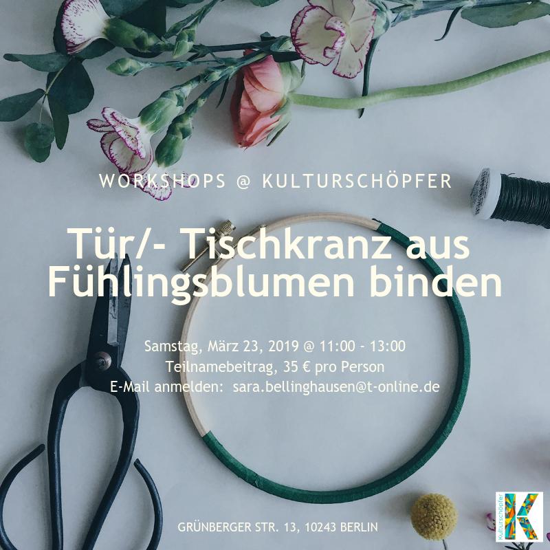 Tür_-_Tischkranz_aus_Fühlingsblumen_binden_march_2019.png