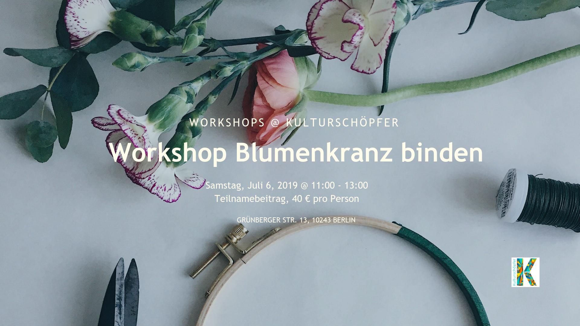Workshop_Blumenkranz_binden.png