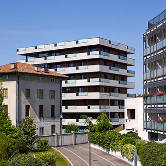GEZA /MNM Housing