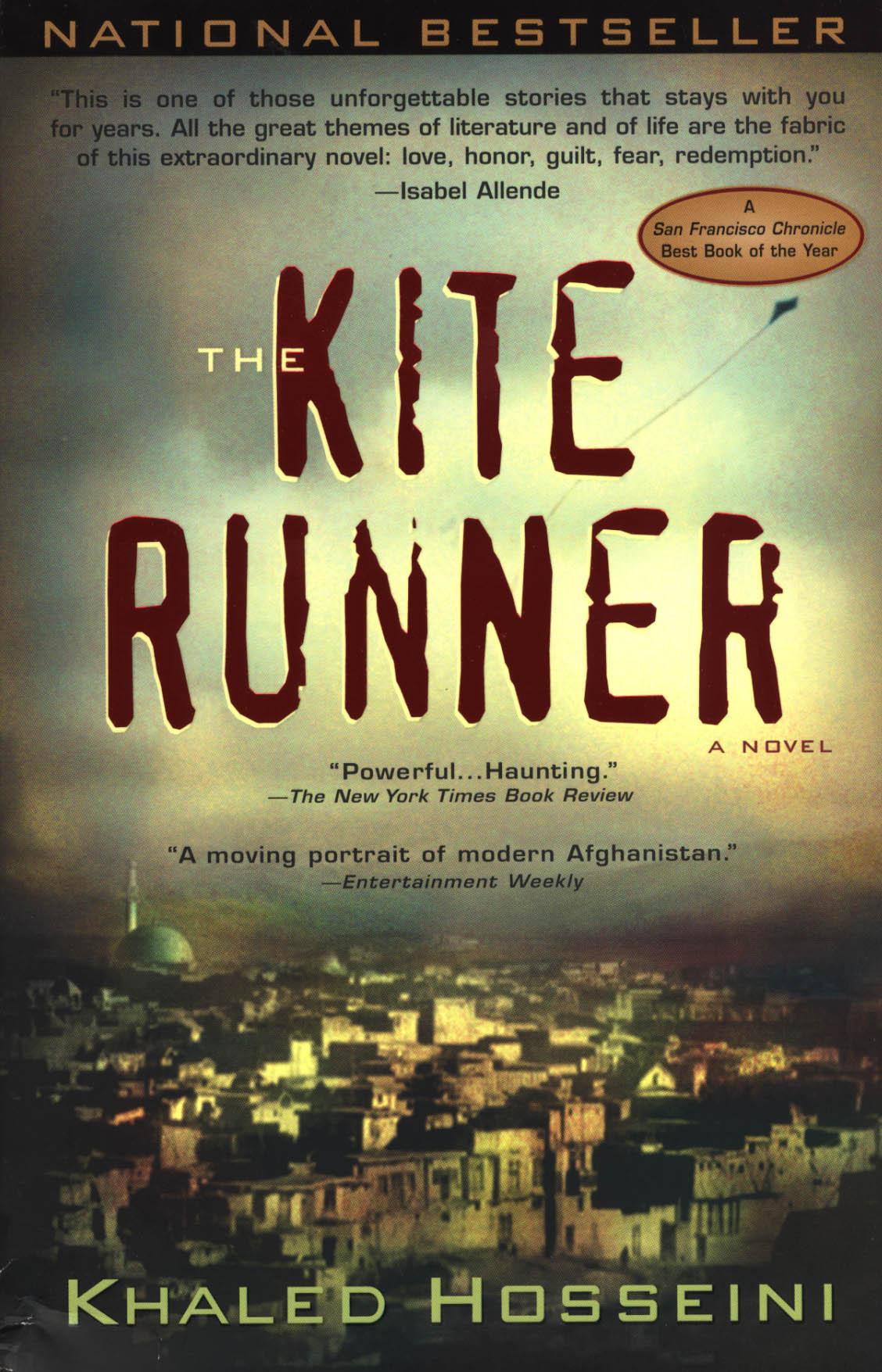 kite-runner.jpg