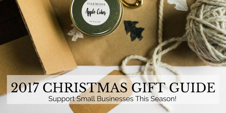 2017 Christmas Gift Guide.jpg