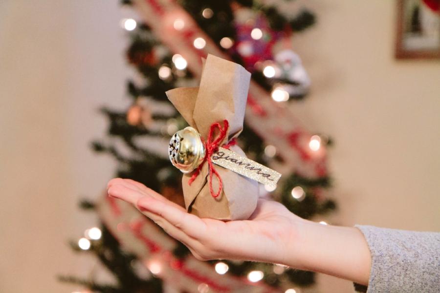 OMC Giftwrap Ideas-7.jpg
