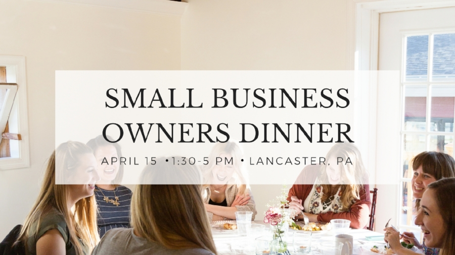 small business owners dinner-2.jpg