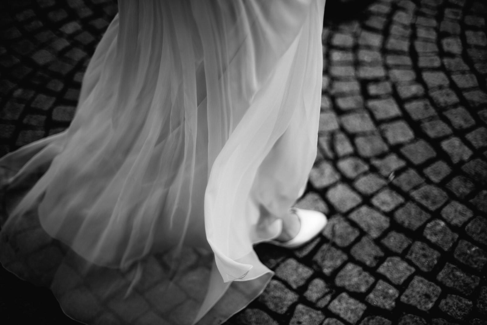 Paul_Traeger_Hochzeitsfotograf_Thueringen_Erfurt_Jena_Weimar_100220344.JPG