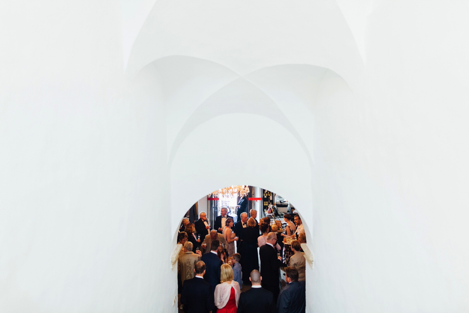 Paul_Traeger_Hochzeitsfotograf_Thueringen_Erfurt_Jena_Weimar_100220555.JPG