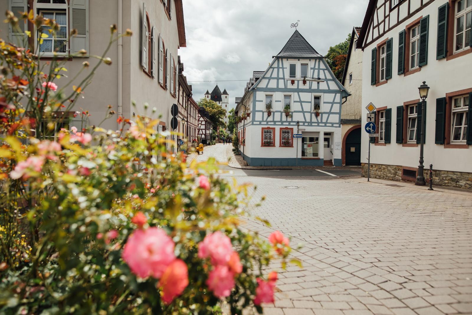 Paul_Traeger_Hochzeitsfotograf_Thueringen_Erfurt_Jena_Weimar_100221227.JPG
