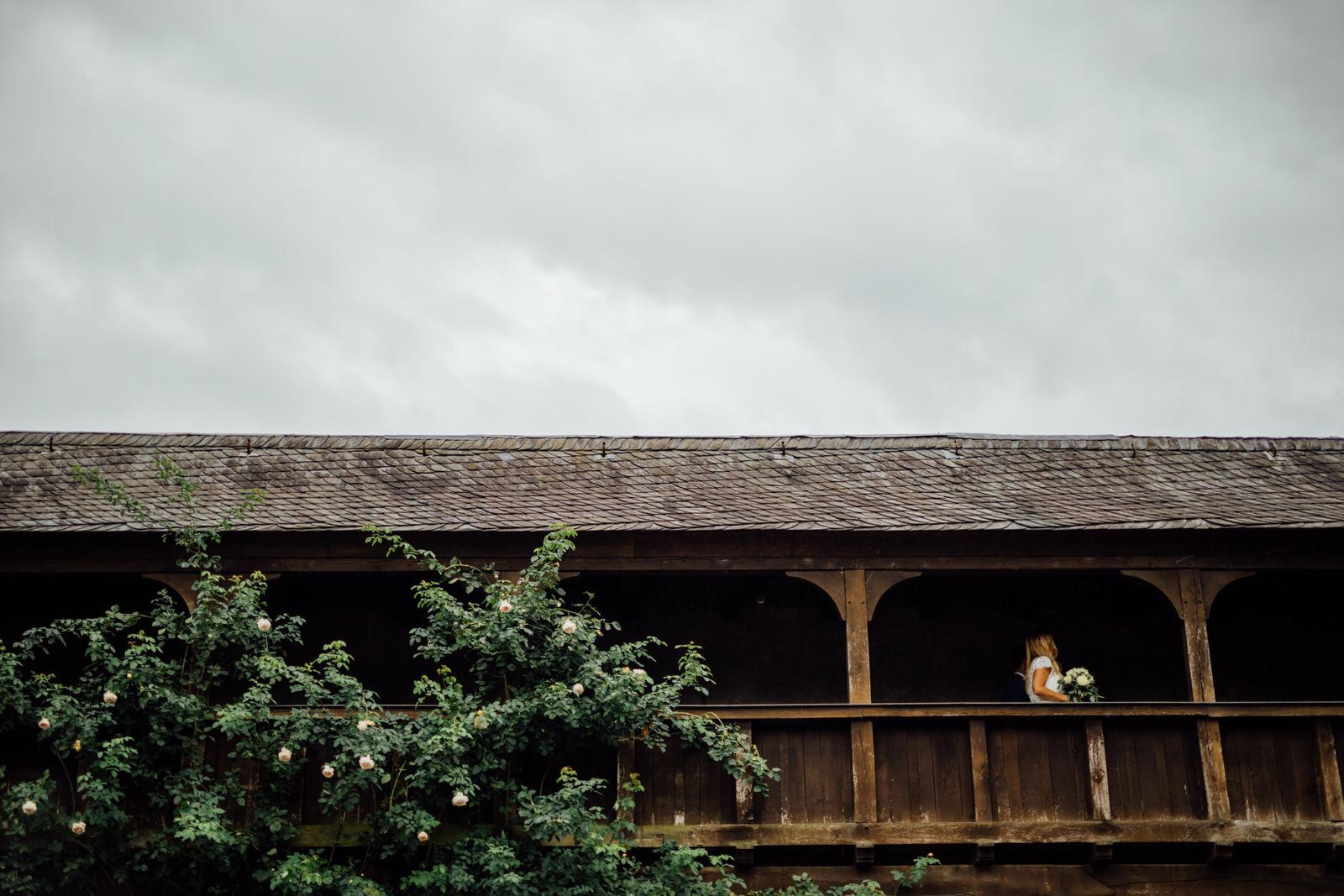 Paul_Traeger_Hochzeitsfotograf_Thueringen_Erfurt_Jena_Weimar_100221242.JPG