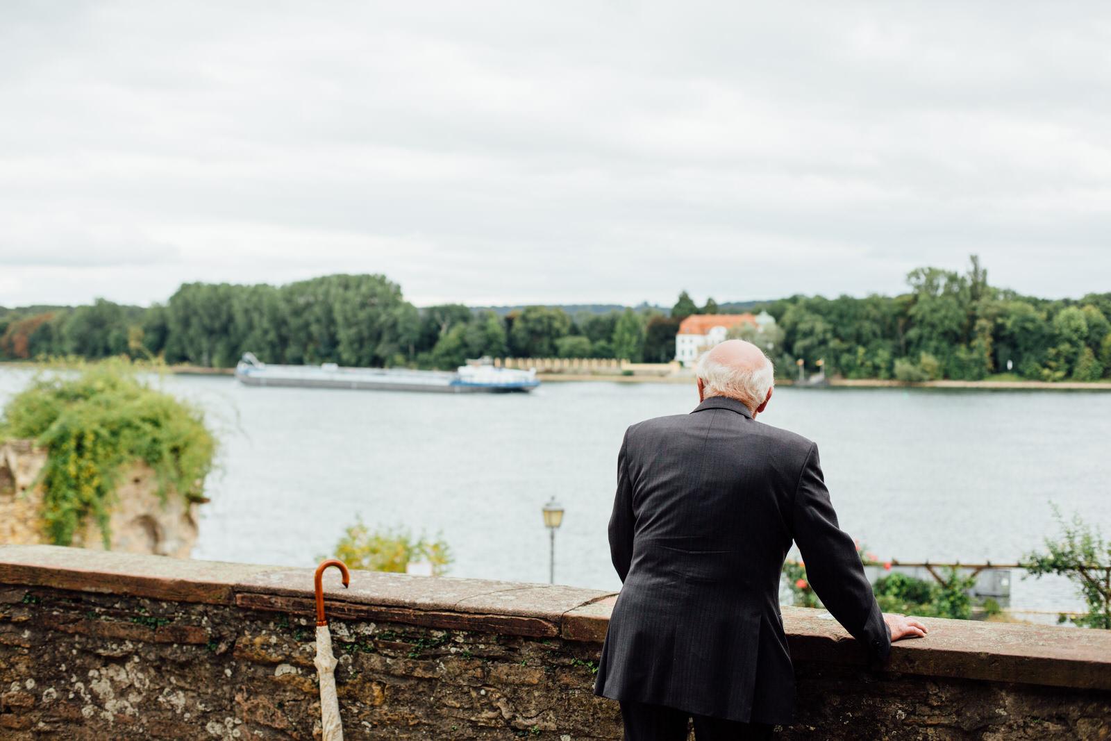 Paul_Traeger_Hochzeitsfotograf_Thueringen_Erfurt_Jena_Weimar_100221246.JPG
