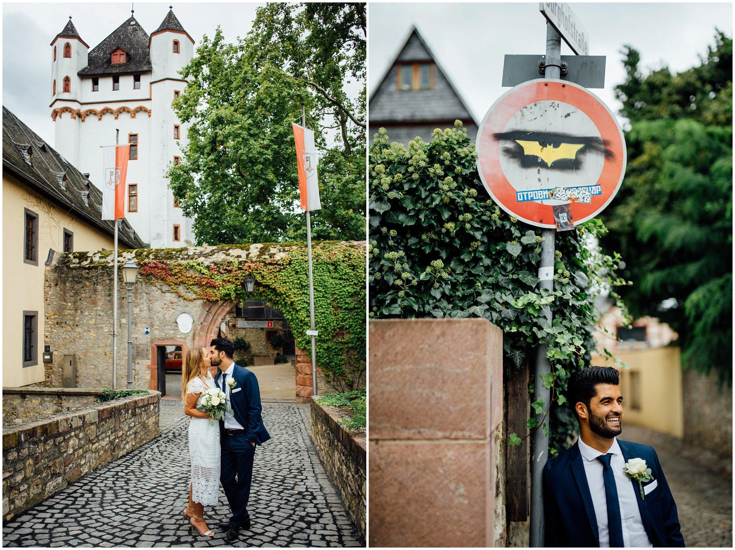 Paul_Traeger_Hochzeitsfotograf_Thueringen_Erfurt_Jena_Weimar_100221248.JPG