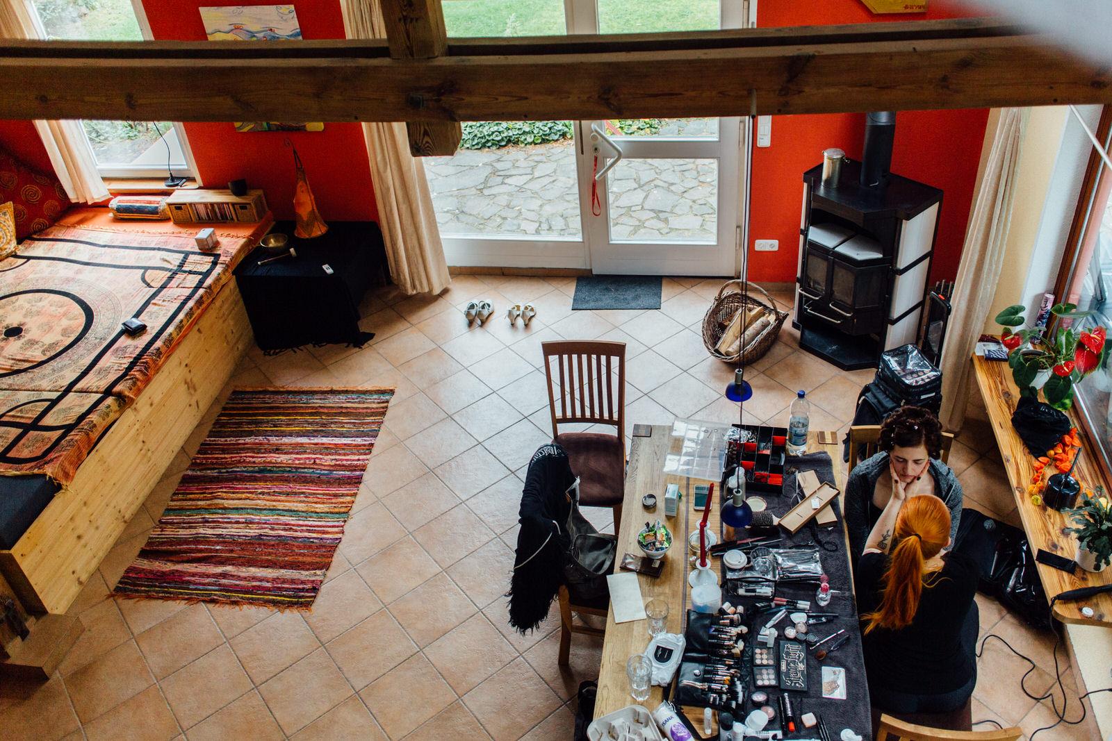 Paul_Traeger_Hochzeitsfotograf_Thueringen_Erfurt_Jena_Weimar_100223357.JPG