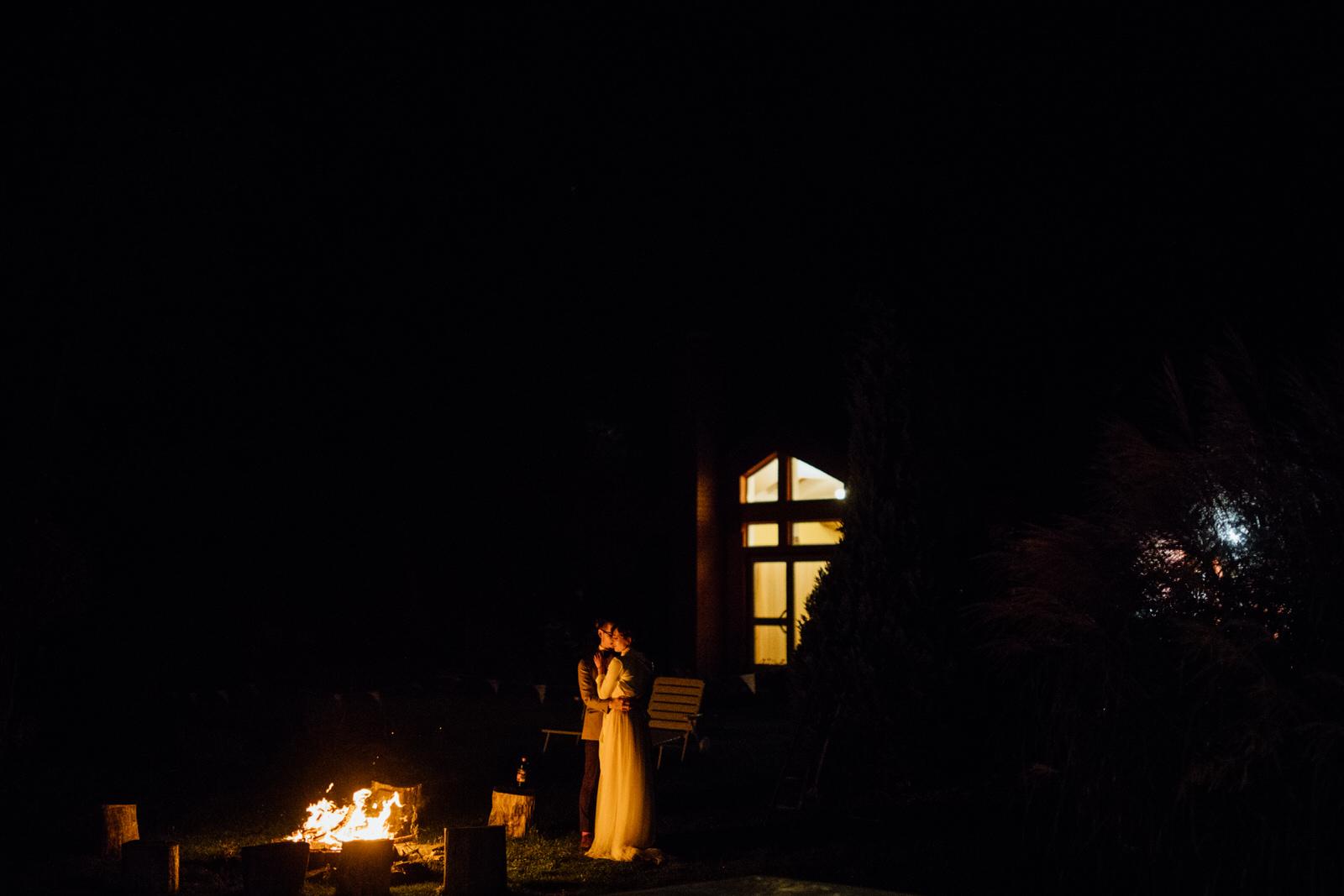 Paul_Traeger_Hochzeitsfotograf_Thueringen_Erfurt_Jena_Weimar_100223420.JPG