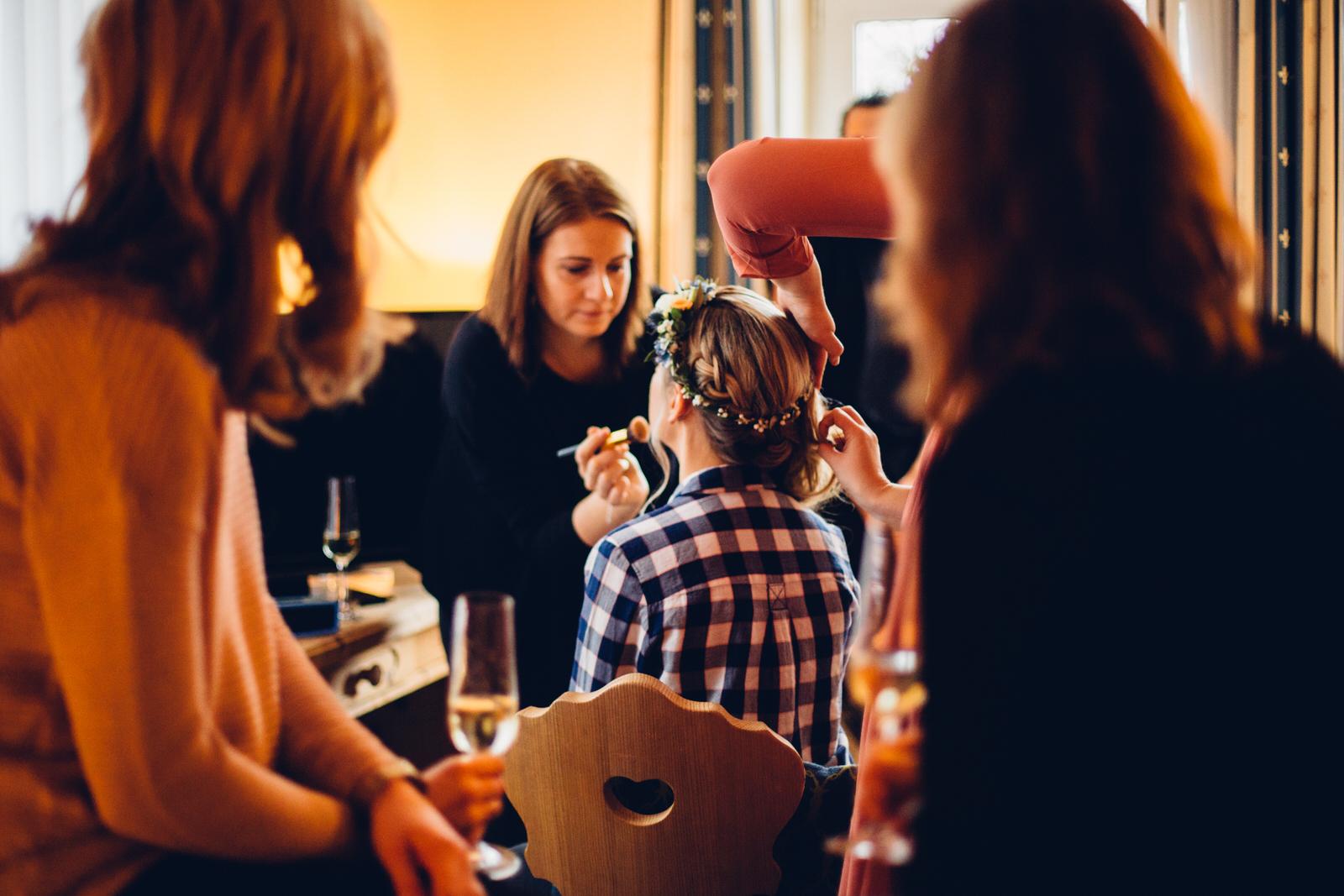 Hochzeitsfotograf_Rödental_Alte_Mühle_Alte_Orangerie_Schloss_Rosenau_100227199.JPG