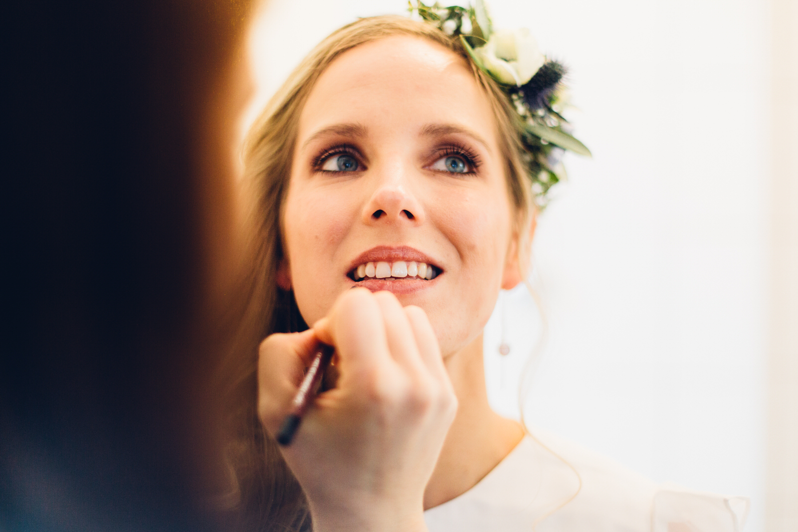 Hochzeitsfotograf_Rödental_Alte_Mühle_Alte_Orangerie_Schloss_Rosenau_100227209.JPG