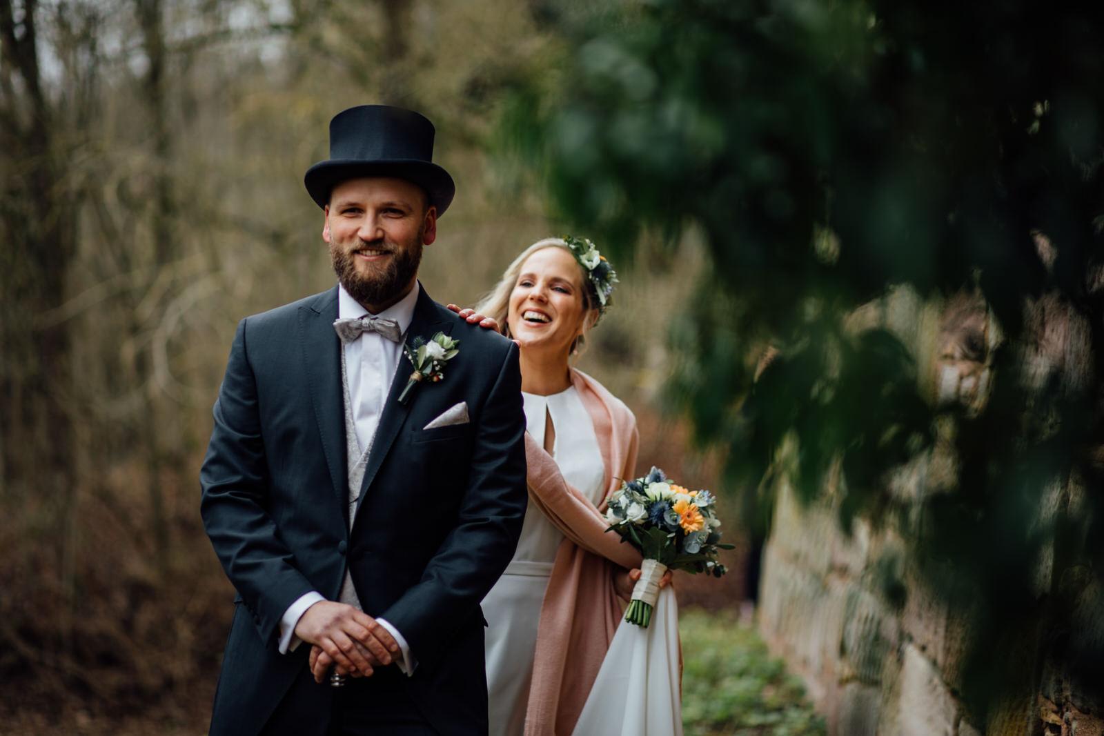Hochzeitsfotograf_Rödental_Alte_Mühle_Alte_Orangerie_Schloss_Rosenau_100227214.JPG